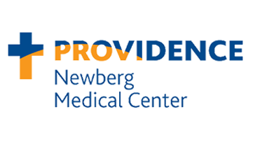 Providence Newberg Medical Center