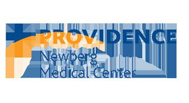 Providence Newberg Medical Center