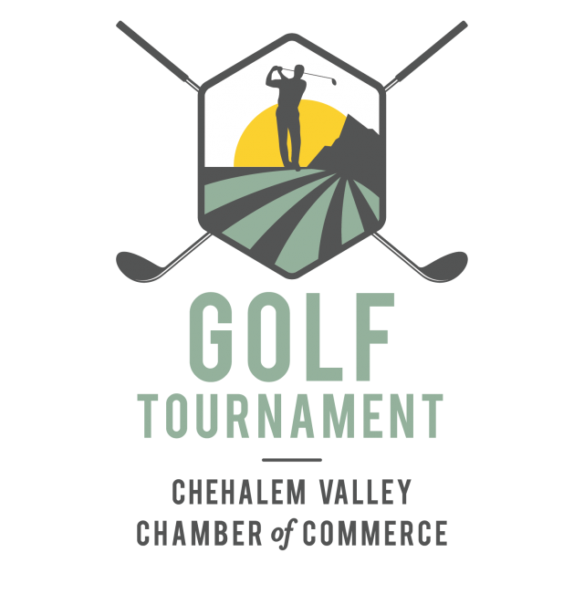 Chehalem Valley Chamber of Commerce Golf Tournament