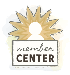Member Center