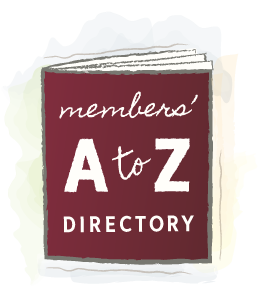 Business Member Directory