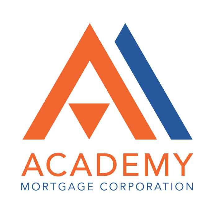 Top Mortgage Lenders In Oregon