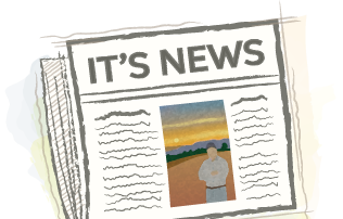 Chamber and Community News