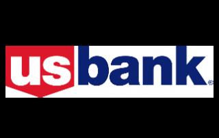 US Bank Newberg Branch