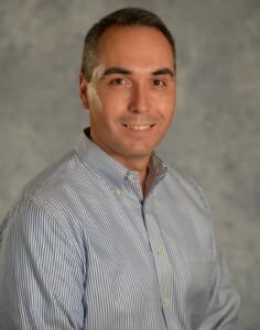 Jim Allison
