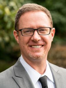 Kyle Dickinson